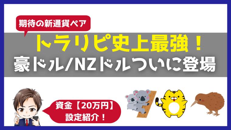 円 nz ドル